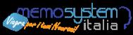 Memosystem Logo