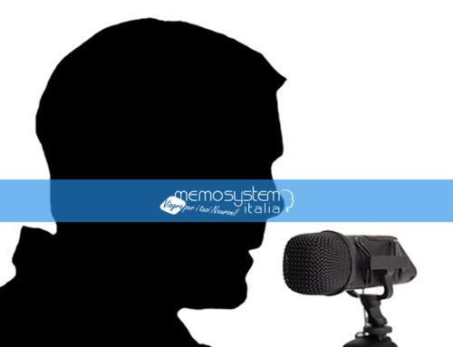 Parlare in pubblico – 5 infallibili tecniche di comunicazione