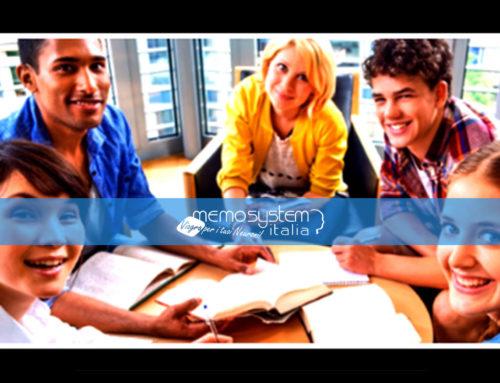 Come avere voglia di studiare – Ecco 3 semplici trucchi