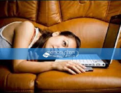 Superare la pigrizia e studiare meglio