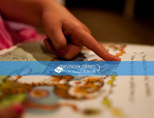 Come insegnare ai bambini a leggere