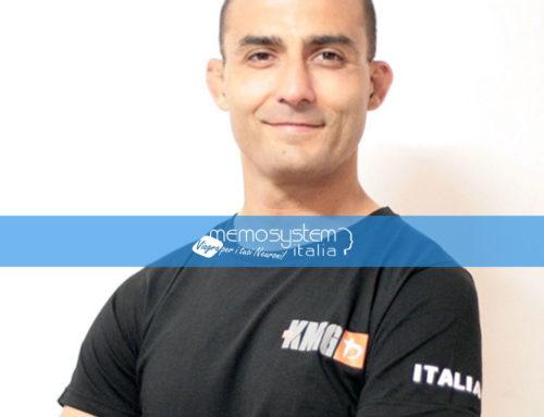 Chi è Massimo Fenu