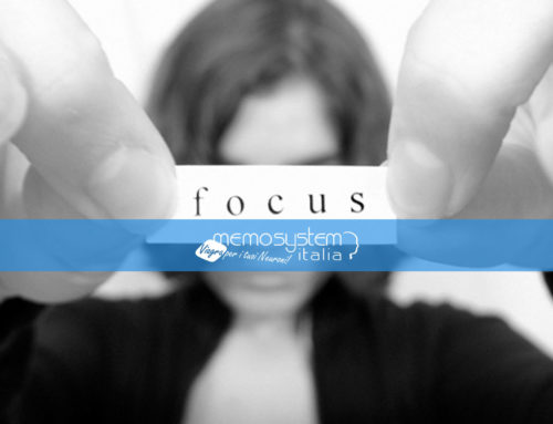 Esami di maturità e concentrazione nello studio. I 3 stratagemmi legati allo sport che puoi usare da subito