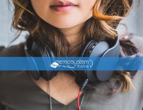 Musica per migliorare la concentrazione: funziona davvero?