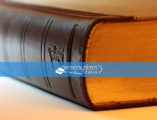 Come studiare diritto più facilmente