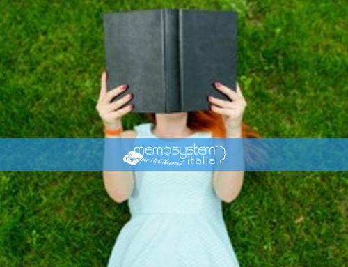 Tecniche di lettura veloce: ecco 3 pratici trucchi per velocizzare la tua lettura