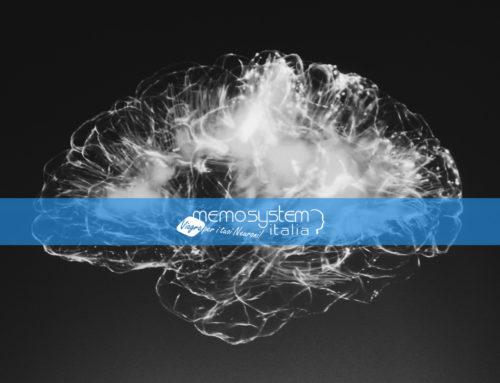 """Regole del Cervello – Lez. #3: Tu chiamale se vuoi """"Connessioni"""""""